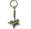 Picture of Key Ring - Double Sided (Lion)