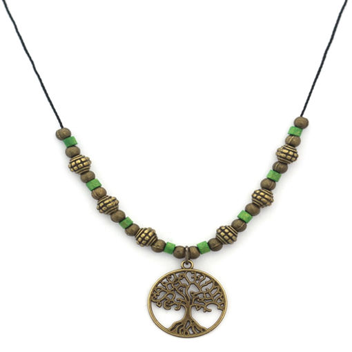 Picture of Choker - Tree of Life